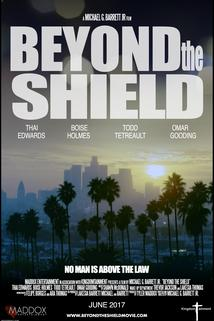 Beyond the Shield