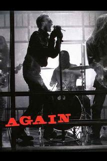 Alice in Chains: Again