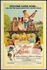 Kouzelná Lassie (1978)