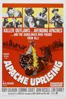 Apačové (1966)