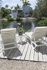 A Family of Five Move from Chilly Pennsylvania to the Sunny Florida Keys
