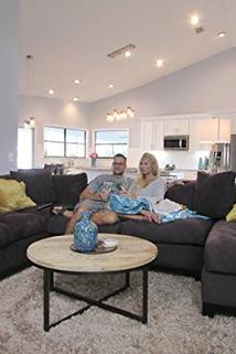 Island Life - Orlando Couple Searches for a Home on Barrier Island, Florida  - Orlando Couple Searches for a Home on Barrier Island, Florida