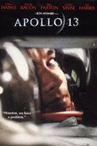 Plakát k filmu: Apollo 13
