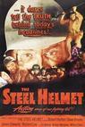 Ocelová přilba (1951)