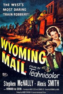 Wyoming Mail