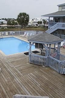 Island Life - Fresh Start in Gulf Shores, AL  - Fresh Start in Gulf Shores, AL