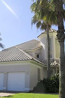 Island Life - The Ultimate South Padre Home  - The Ultimate South Padre Home