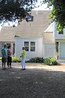 Island Life - Reliving Childhood Memories on Martha's Vineyard  - Reliving Childhood Memories on Martha's Vineyard