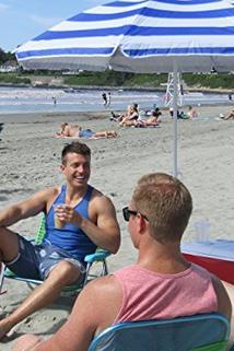 Island Life - Bachelor Pad in Newport, Rhode Island  - Bachelor Pad in Newport, Rhode Island