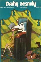 Plakát k filmu: Drahý zesnulý