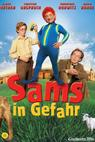 Sams in Gefahr (2003)