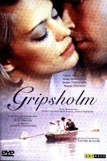 Gripsholm  - Gripsholm