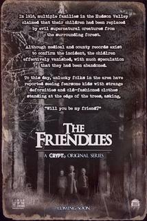 The Friendlies