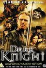 Temný rytíř (2000)