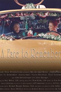 Fare to Remember, A