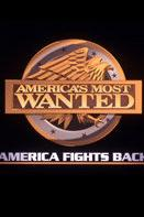 America's Most Wanted  - America's Most Wanted