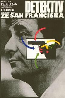 Detektiv ze San Franciska