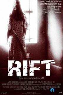 Rift  - Rift