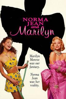 Norma Jean a Marilyn
