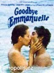 Goodbye, Emmanuelle