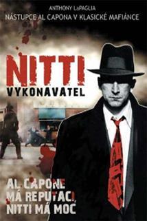 Nitti - Neústupný