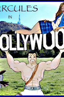 Hercules in Hollywood