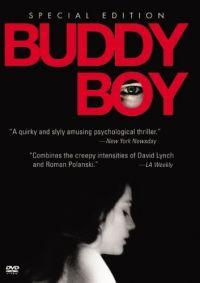 Buddy Boy  - Buddy Boy