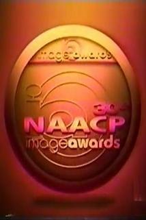 30th NAACP Image Awards