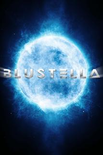 BluStella  - BluStella