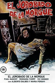 Jorobado de la Morgue, El