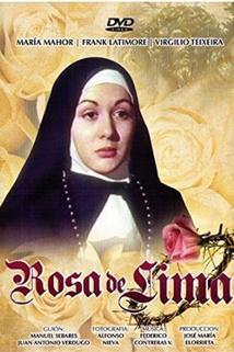 Rosa de Lima  - Rosa de Lima