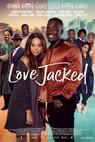 Love Jacked ()