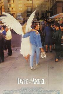 Schůzka s andělem