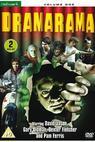 Dramarama (1983)