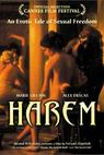 Harém (1999)