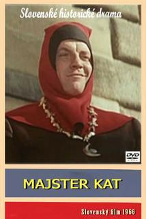 Majster kat