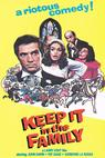 Keep It in the Family (1973)