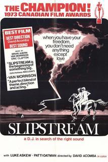 Slipstream  - Slipstream