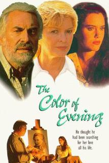 Color of Evening, The