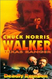 Walker, Texas Ranger 3: Deadly Reunion