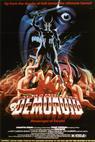 Démon (1981)