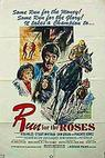 Run for the Roses (1978)