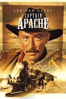 Kapitán Apache