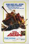 Poslední útěk (1970)