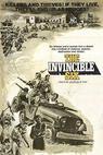 Invincible Six, The (1970)