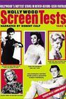 Hollywood Screen Tests: Take 2