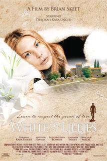 White Lilies ()