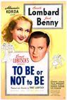 Být, či nebýt (1942)