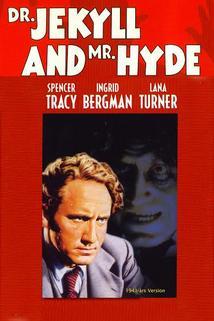 Dr. Jekyll a pán Hyde
