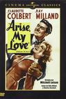Arise, My Love (1940)